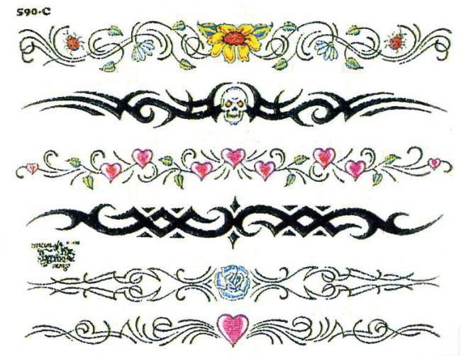 дом поселке эскизы тату браслеты на руку для мужчин ткань
